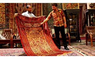 De ce covoarele persane sunt atat de scumpe