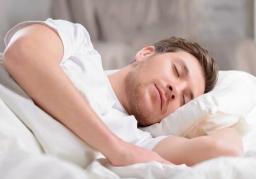 Modalitati de a te bucura de un somn de calitate intr-un mod natural