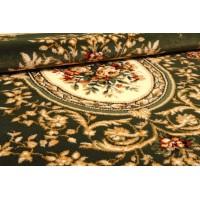 Covor Lotus Dreptunghi - 568/310