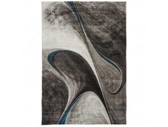 Covor Merinos - Brilliance 1662930 - Dreptunghi Multicolor