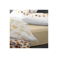 Lenjerie de pat dublu din Bumbac 100% Ranforce Loving Matisse V2
