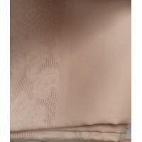 Fata de masa Jumbo 140x180 cm