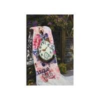 Patura Love Time 220x240cm