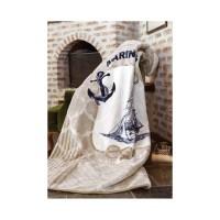 Patura Marine Lovers 220x240cm